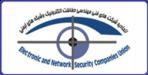 اتحادیه شرکتهای فنی مهندسی حفاظت الکترونیک و شبکه های ایمنی