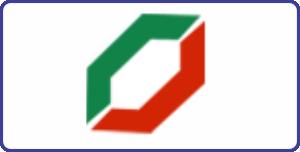 نمایش پروفایل رسمی سندیکای صنعت مخابرات ایران