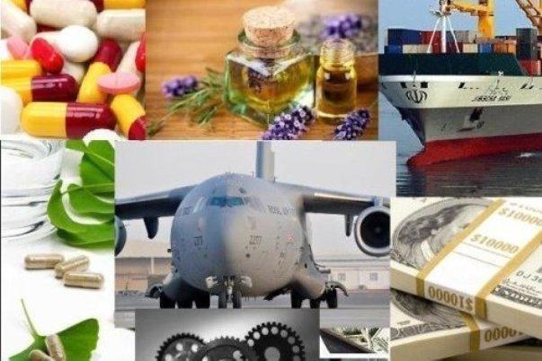 تعرفه واردات کالاهای دانش بنیان