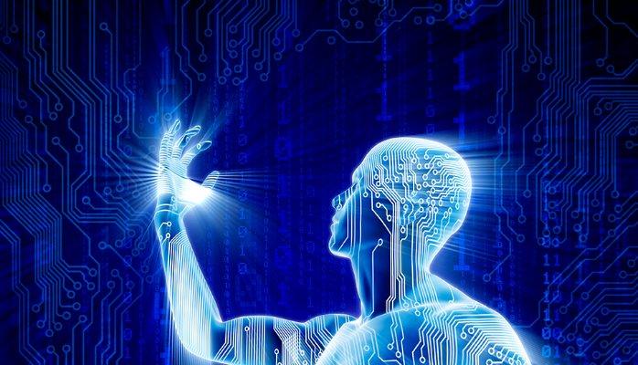 تشخیص سرطان با فناوری هوش مصنوعی